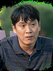 朴英浩/李周元飾.png