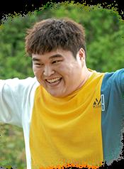 朴範洙/安東燁飾.png