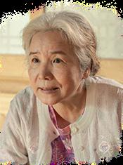 崔美子/朴惠貞飾.png
