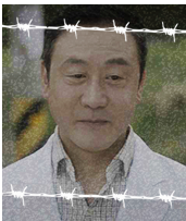 白善森/金敏宇(김민우) 飾.png