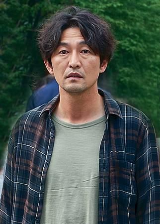 《薛西弗斯的神話》韓泰山/許俊碩 飾.jpg