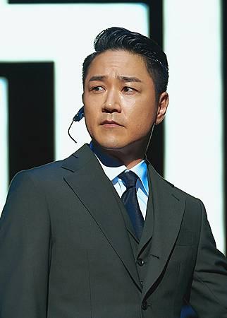 Eddy Kim/太仁鎬 飾.jpg