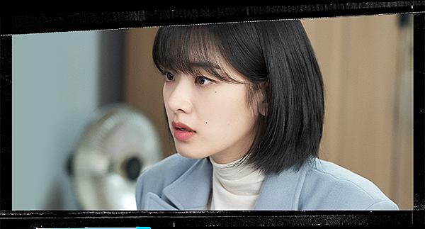 《Times聲死一線》徐正仁/李周映 飾.png