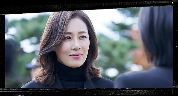 《Times聲死一線》金英珠/文晶熙 飾.png