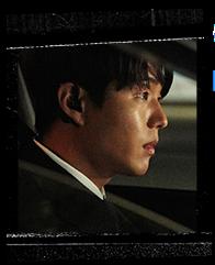 《Times聲死一線》李根宇/河俊 飾.png