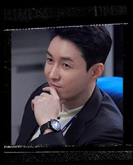 《Times聲死一線》韓道京/沈亨倬 飾.png