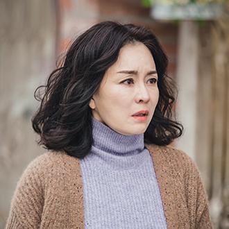 成智恩/金正蘭 飾.png