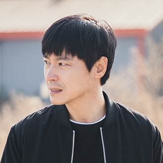 姜基赫/尹允賢 飾.png
