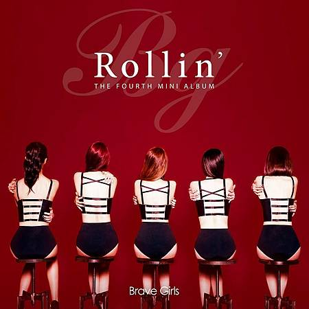 Brave Girls《Rollin%5C》.png