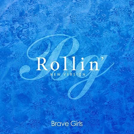 Brave Girls〈Rollin%5C〉New Version.jpg