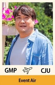 《請確認活動》姜載南/金熙昌 飾.jpg