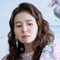 《達利和馬鈴薯湯》金素子/徐靜妍 飾.jpg