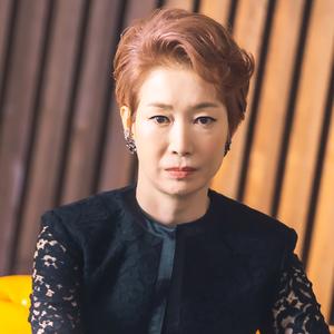《One The Woman》徐明媛/羅映姬 飾.png