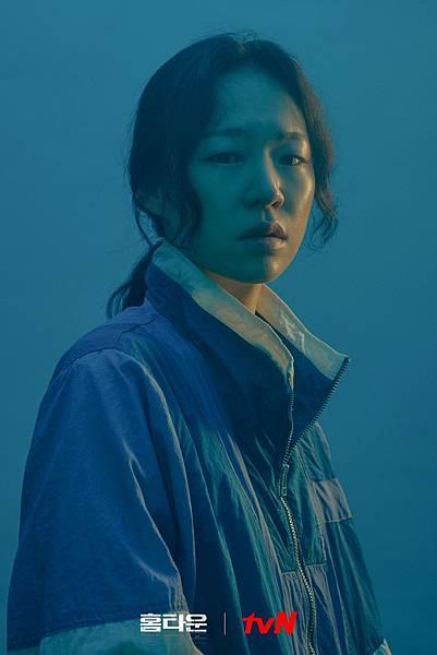 《Hometown》趙靜賢/韓藝璃 飾-3.jpg