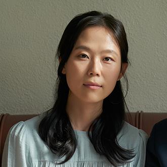 《Hometown》林世潤(死亡當時27歲)/金詩曦 飾.jpg