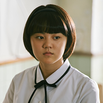 《Hometown》金文淑(15歲)/許廷恩 飾.jpg