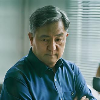 《Hometown》楊元澤(48歲)/宋永彰 飾.jpg