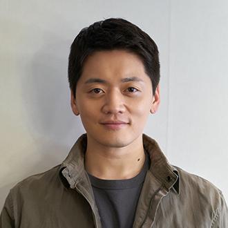 《Hometown》李時正(30歲)/趙福來 飾.jpg