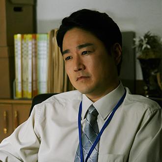 《Hometown》孫志勝(36歲)/太仁鎬 飾.jpg