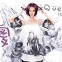 queen_cvr[1].jpg