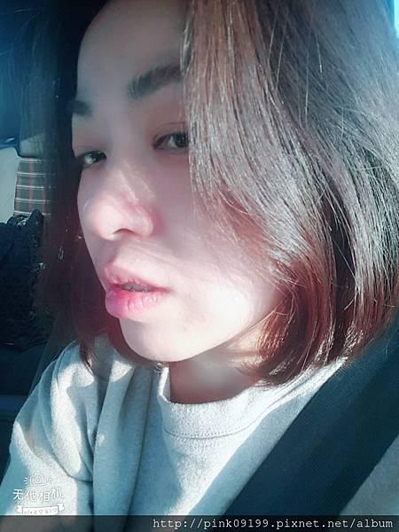 WuTa_2018-02-19_16-41-03.jpg
