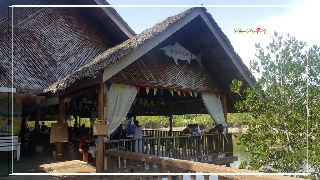 PAPA Kit%5Cs度假村一日遊