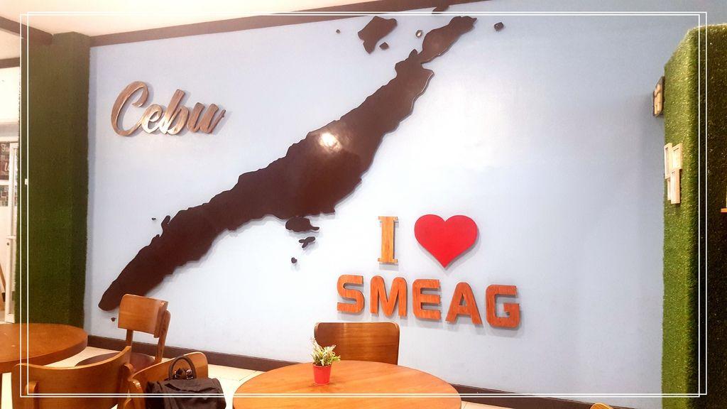 宿霧語言學校 SMEAG