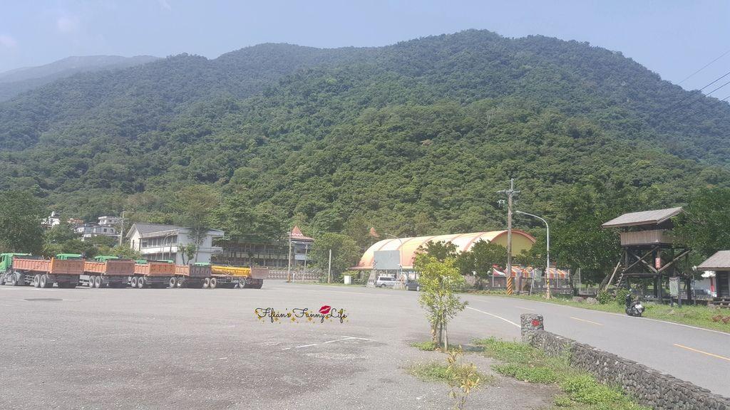 Touch Taiwan公益旅遊平台 窺探莎韻的故鄉 宜蘭南澳鄉金岳部落