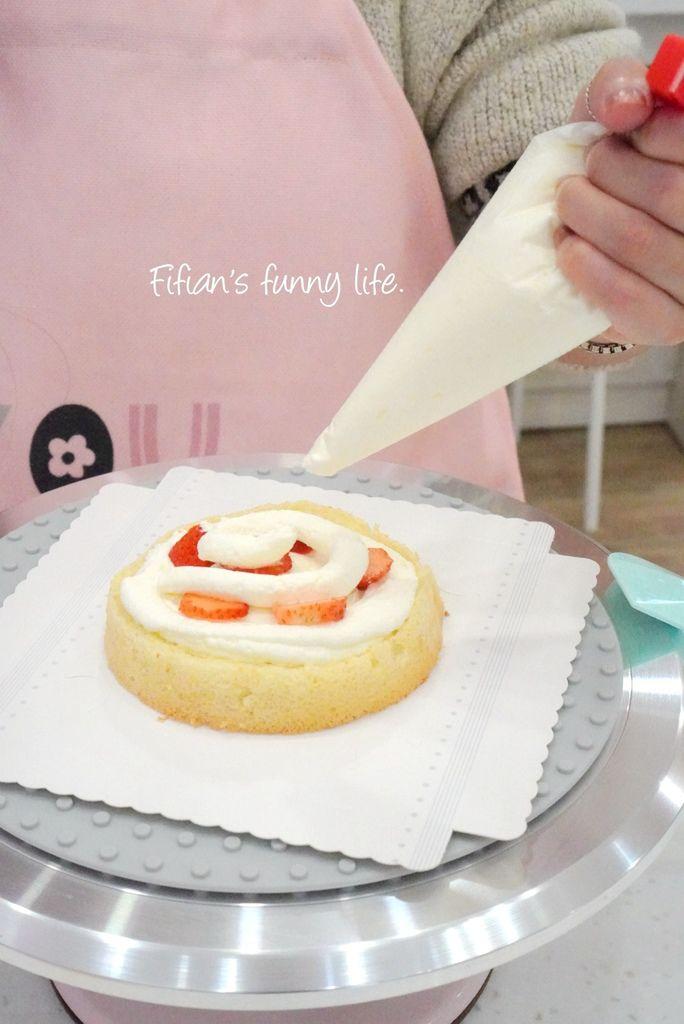 桃園拌拌糖烘焙DIY
