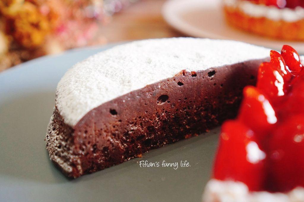 橘村屋 法式草莓派 草莓繽紛組合 OREO巧克力捲