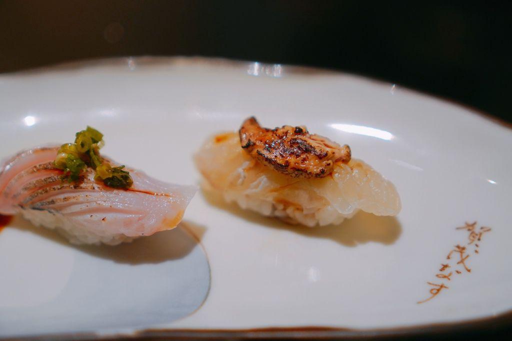 心月懷石日本料理