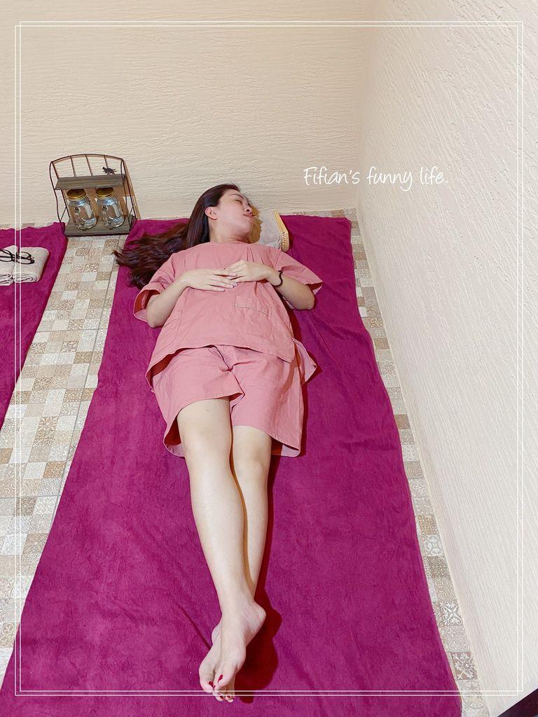昭居陶板浴 抗氧化概念館