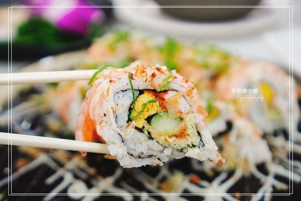 萬里美食 望海亭海鮮餐廳