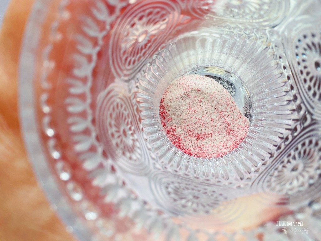 品森生技 飽嗝膠囊 孅美膠囊 滿腹感蔓越莓飲