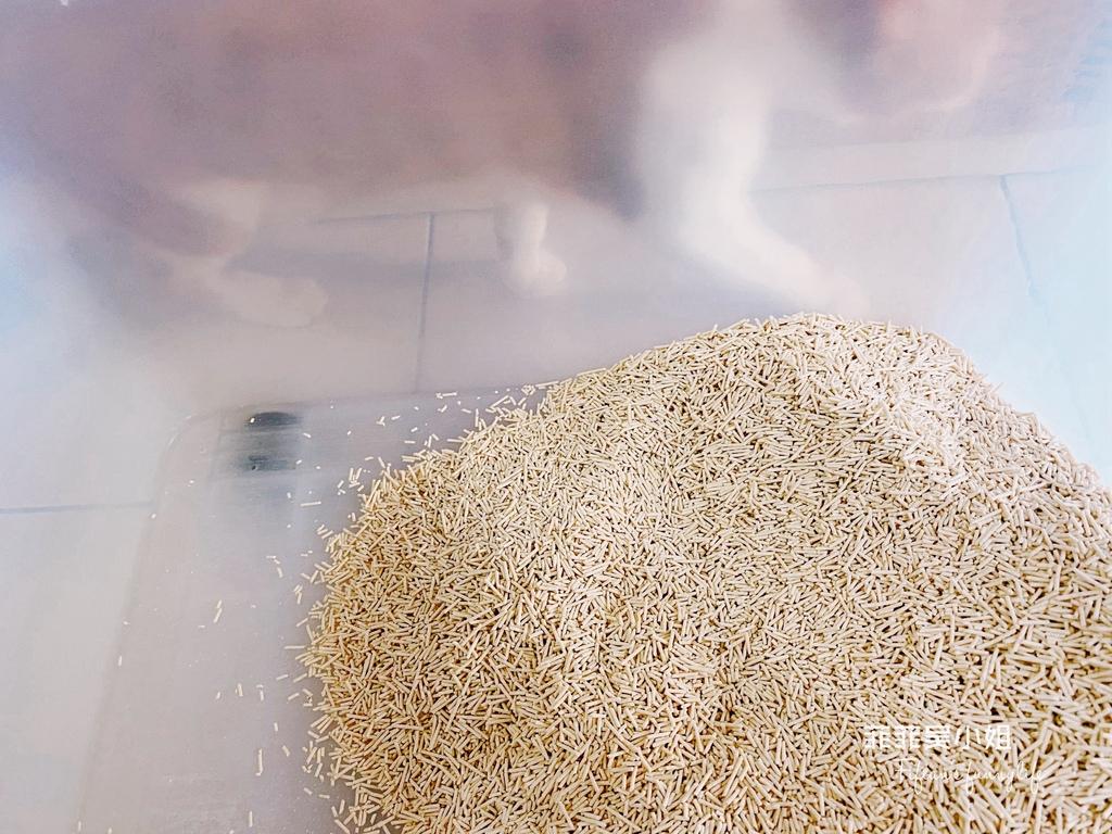 凱舒極細豆腐砂