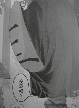 120905 專鼠小霸王 (13)