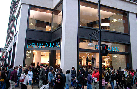 London-Shopping-Primark-