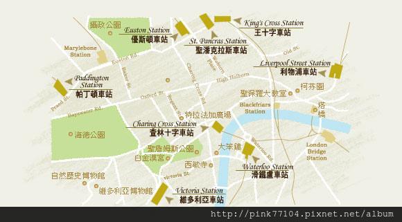 e-1-1-2-map.jpg