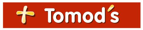 Tomods-公開LOGO-201601007.png
