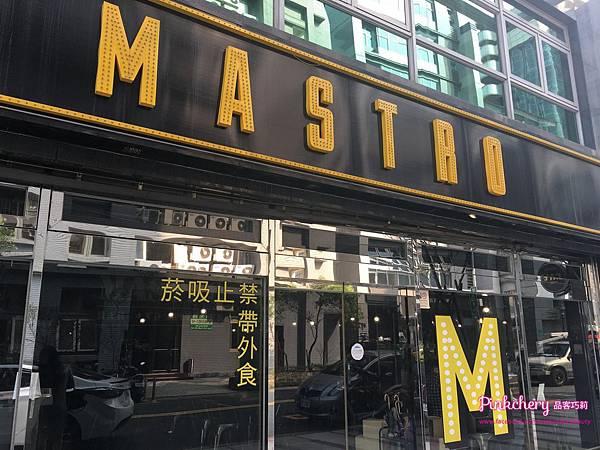 mastro04.jpg