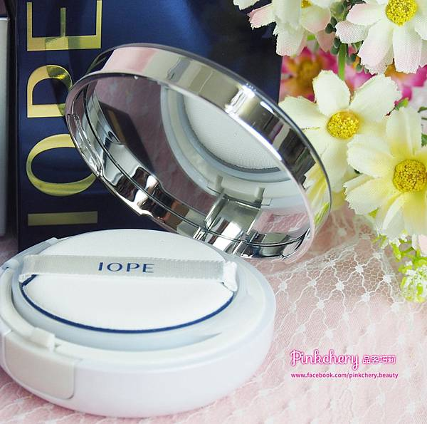 IOPE 03.JPG