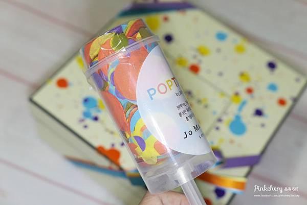 P1080058.JPG