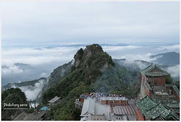 武當山12.JPG