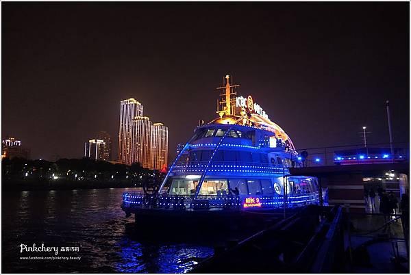 長江遊船01.JPG