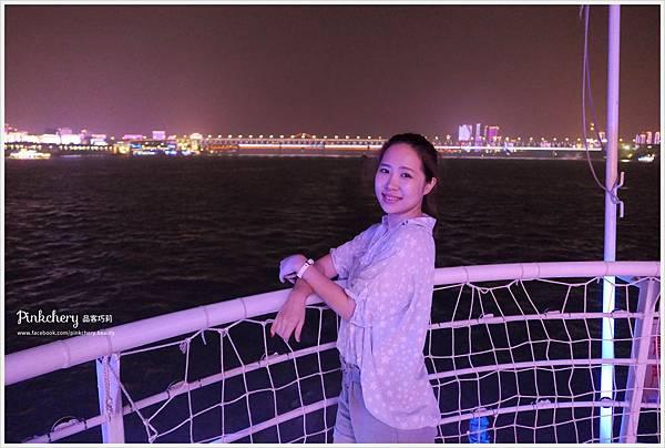 長江遊船06.JPG