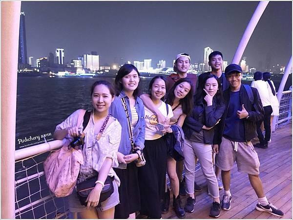 長江遊船07.jpg