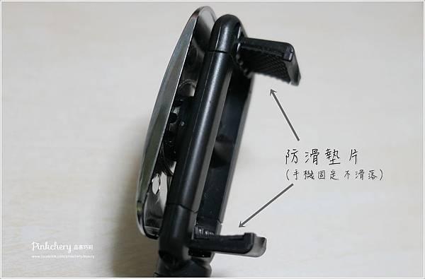 P1160373.JPG