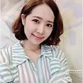 WuTa_2018-05-25_15-43-47.jpg
