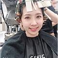 WuTa_2018-05-24_16-26-08.jpg