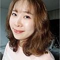 Hair_190112_0018.jpg
